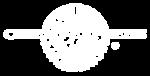 SD08: Orient Express logo