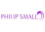Philip Small