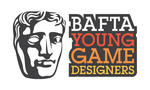 BAFTA YGD Logo