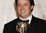Comedy Performance - David Mitchell
