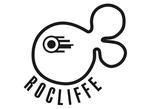 Rocliffe Logo