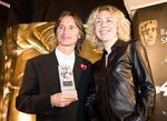 BAFTA Scotland Awards 2009