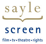 Sayle Screen Logo