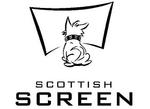 Scottish Screen