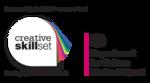 creative skillset | Department for Culture Media & Sport