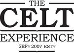 The Celt Experience