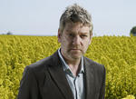 Philips Audience Award: Wallander