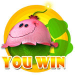 DaretobeDigital: VegeMe you win