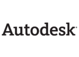 Autodesk Logo [Web Crop]