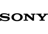 Sony Logo [470x340]