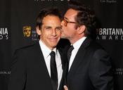 BAFTA Los Angeles Britannia Awards 2011