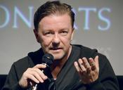 Behind Closed Doors with Ricky Gervais