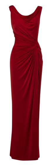 Biba dress at House Of Fraser