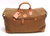 Brics Bag