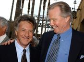 John Schlesinger: A Life In Film
