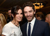 BAFTA LA Awards Season Tea Party 2014