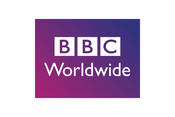 BBC worldwide Sponsor Logo