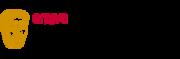 BAFTA Television Awards Logo [Close crop]