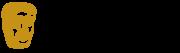 Arqiva British Academy Television Awards logo [Close crop]