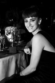 2009 Film Awards - Penelope Cruz