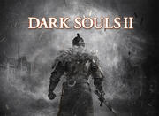 Dark Souls II Crop