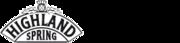 SD08: Highland Spring Logo