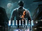 Murdered: Soul Suspect [web size]