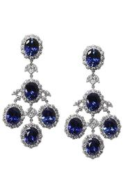 CARAT* Royal Highness Earrings