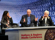 Salford International Media Festival