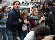 World War Z 3D [470x341]