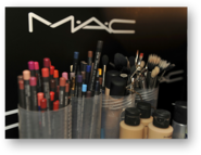 MAC make up title