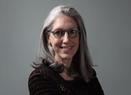 Deborah Landis