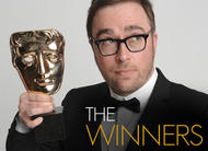 BAFTA Games Winners in 2013