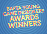 BAFTA YGD Winners 2014 [thumb]