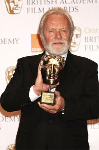 Anthony Hopkins (Fellowship of the Academy)