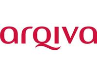Arqiva Logo [Web Crop]