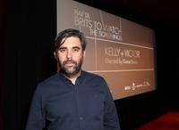 Brits To Watch: The Screenings with Kieran Evans