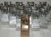 BAFTA in Scotland Awards