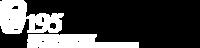 195 Piccadilly logo