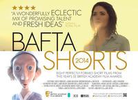 BAFTA Shorts 470x341