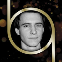 Bbtw Harry Lloyd
