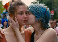Blue is the Warmest Colour [470x341]