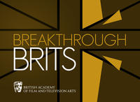 Breakthrough Brits - Thumbnail visual