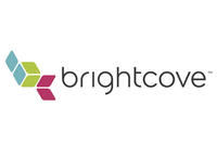 Brightcove
