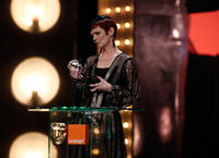 Sandy Powell - winner - Costume Design
