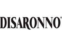 Disaronno Logo