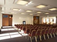 David Lean Room