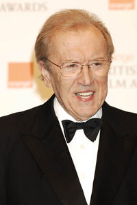Film Awards 2009, David Frost presented Original Screenplay