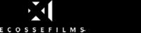 Ecossefilms logo