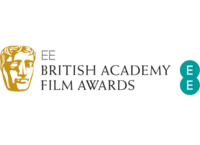 EE Film Awards Logo [pos - web]